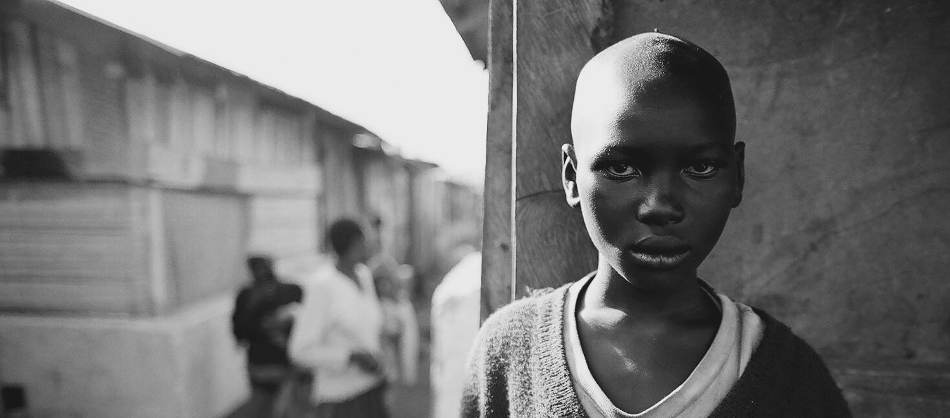 street children, kenya, child, slum, homeless, kipsongo, project, home, rescue, kitale